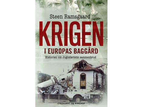 Balkan - Skønheden og Uhyret